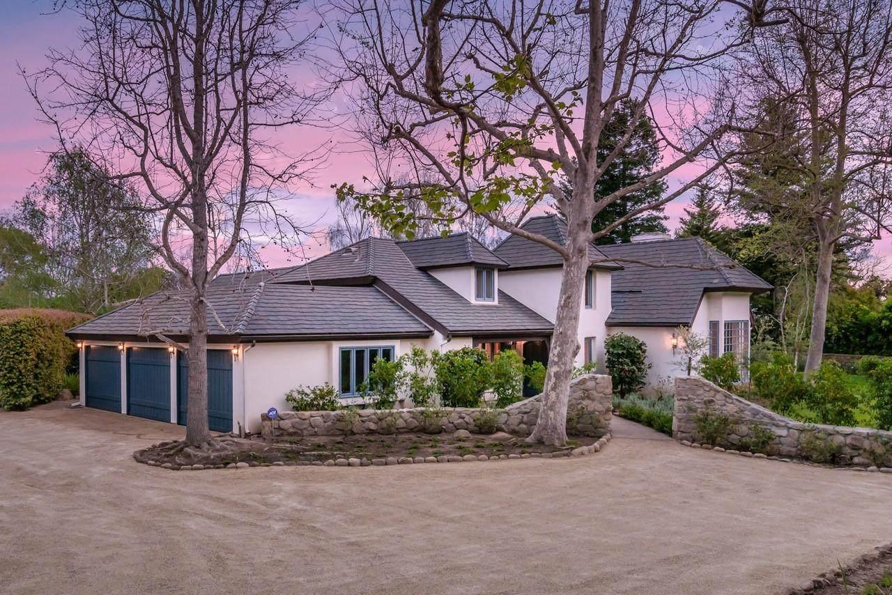 280 Santa Rosa Ln - Photo 1