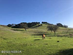 https://bt-photos.global.ssl.fastly.net/santabarbara/orig_boomver_1_20-1111-2.jpg