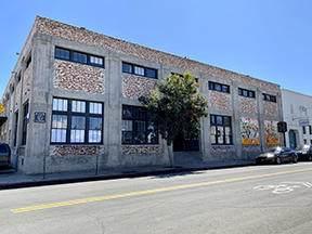 10 E Yanonali St 2D, Santa Barbara, CA 93101 (MLS #20-1365) :: Chris Gregoire & Chad Beuoy Real Estate