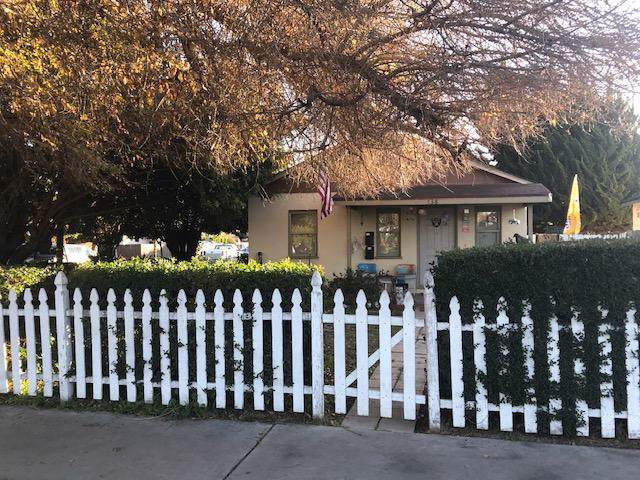 Address Not Published, Lompoc, CA 93436 (MLS #20-164) :: The Zia Group