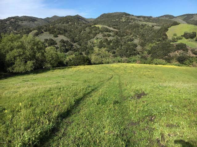 11500 Suey Creek Rd, Santa Maria, CA 93454 (MLS #20-2596) :: The Epstein Partners