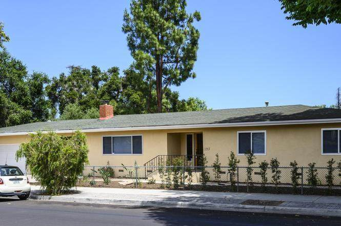 1210 Carpinteria Street - Photo 1