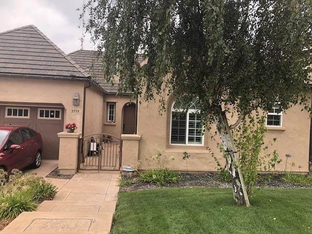 3738 Lunar Cir, Lompoc, CA 93436 (MLS #20-3633) :: Chris Gregoire & Chad Beuoy Real Estate