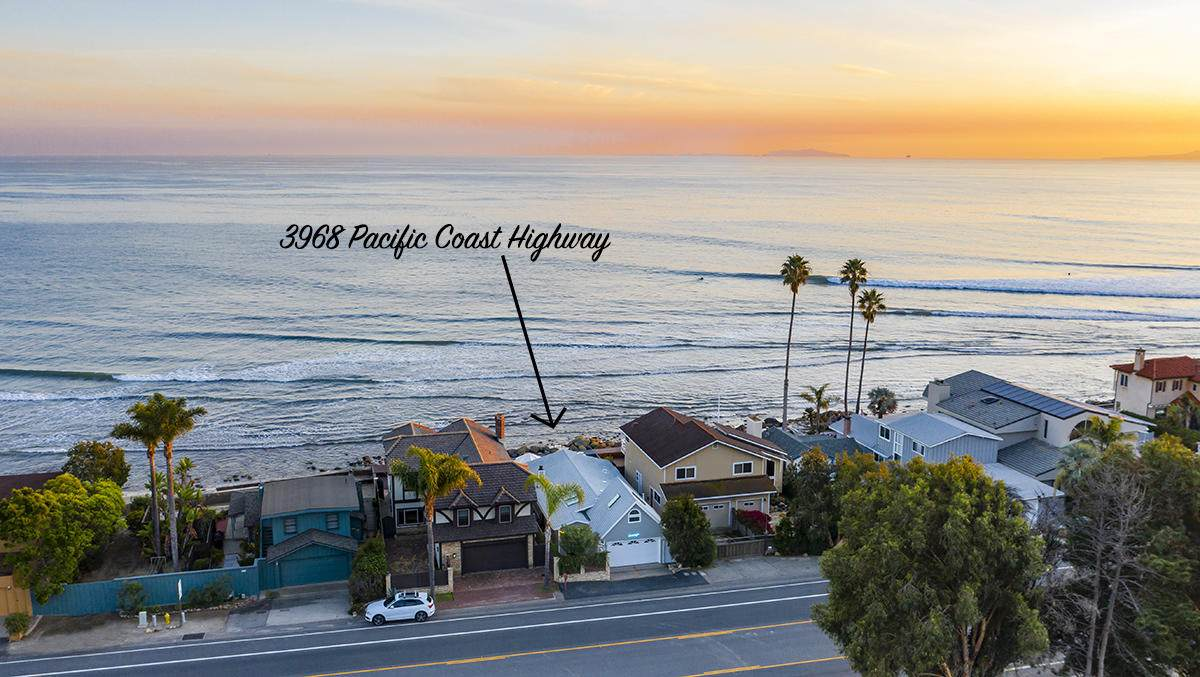 3968 Pacific Coast Hwy - Photo 1