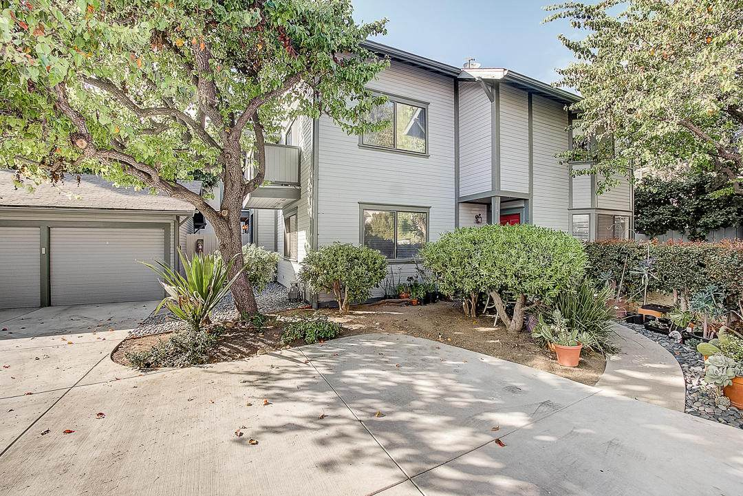 25 Ocean View Ave - Photo 1