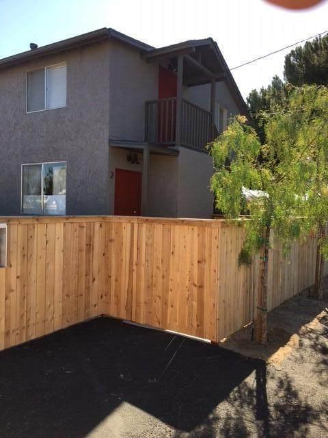 264 Johnson Rd, Oxnard, CA 93033 (MLS #21-2610) :: Chris Gregoire & Chad Beuoy Real Estate