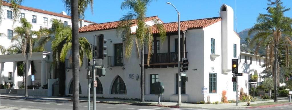 1100 Santa Barbara St - Photo 1