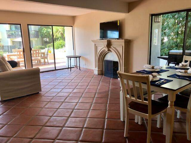 3375 Foothill Rd - Photo 1