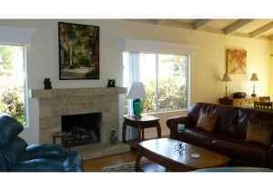 55 N San Marcos Rd A, Santa Barbara, CA 93111 (MLS #RN-13439) :: The Zia Group