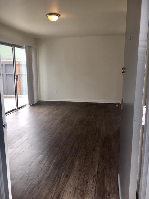 47 Ocean View Ave #3, Santa Barbara, CA 93103 (MLS #RN-15069) :: Chris Gregoire & Chad Beuoy Real Estate