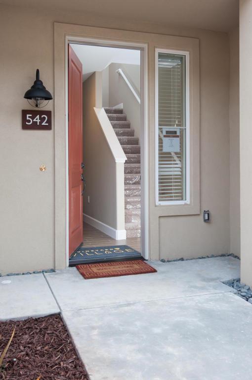 226 Bainbridge Court #145, Buellton, CA 93427 (MLS #17-3421) :: The Zia Group