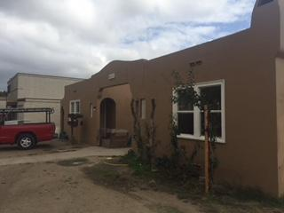 200 E Tunnell St, Santa Maria, CA 93454 (MLS #18-3664) :: The Epstein Partners
