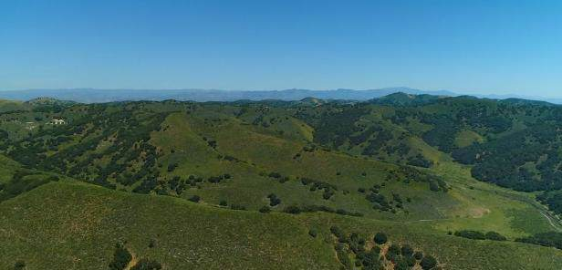 1200 Gypsy Canyon Rd, Lompoc, CA 93436 (MLS #19-3076) :: The Zia Group