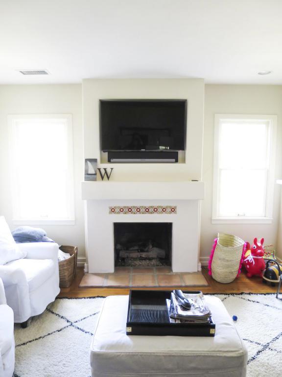 4 E Junipero St, Santa Barbara, CA 93105 (MLS #RN-14868) :: Chris Gregoire & Chad Beuoy Real Estate