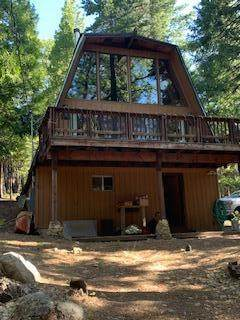 5313 Midoo Way, Out Of Area, CA 95223 (MLS #21-1919) :: Chris Gregoire & Chad Beuoy Real Estate
