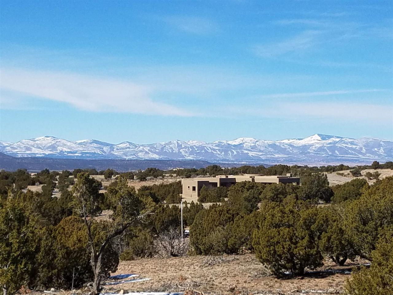 7 Montana Vista - Photo 1