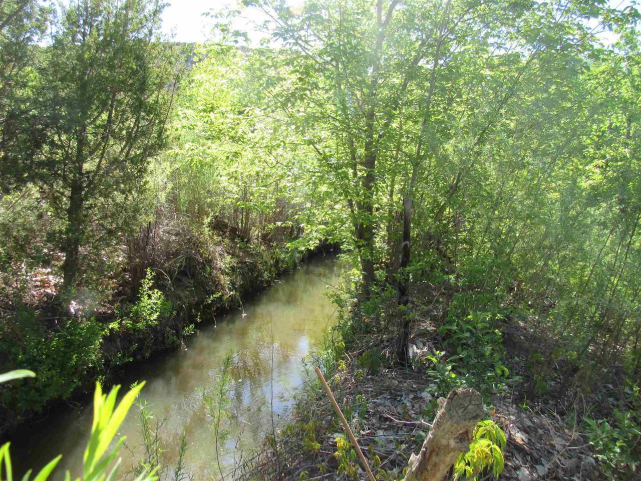 332 Juan Medina (County Road 98) - Photo 1
