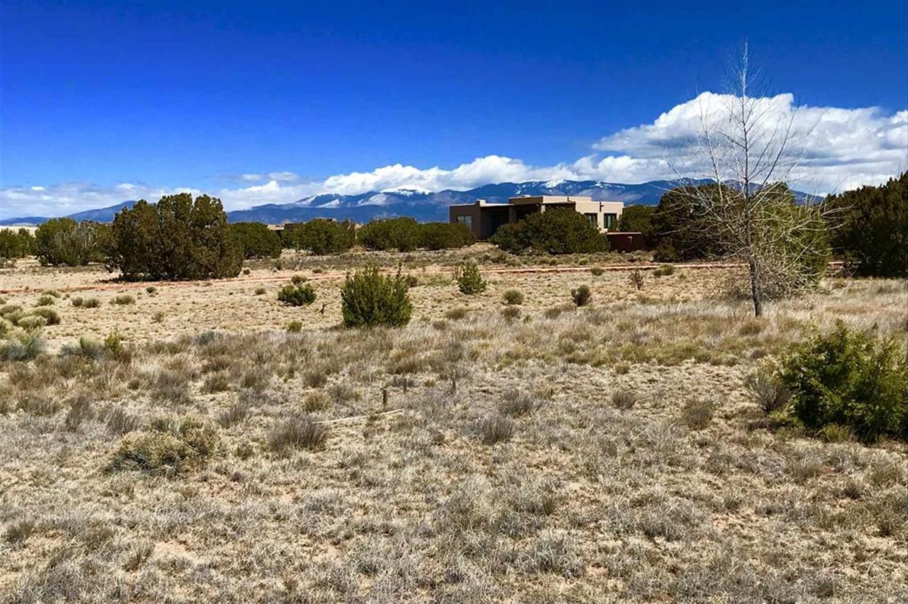 141 Paseo Aragon, Lot 59 - Photo 1