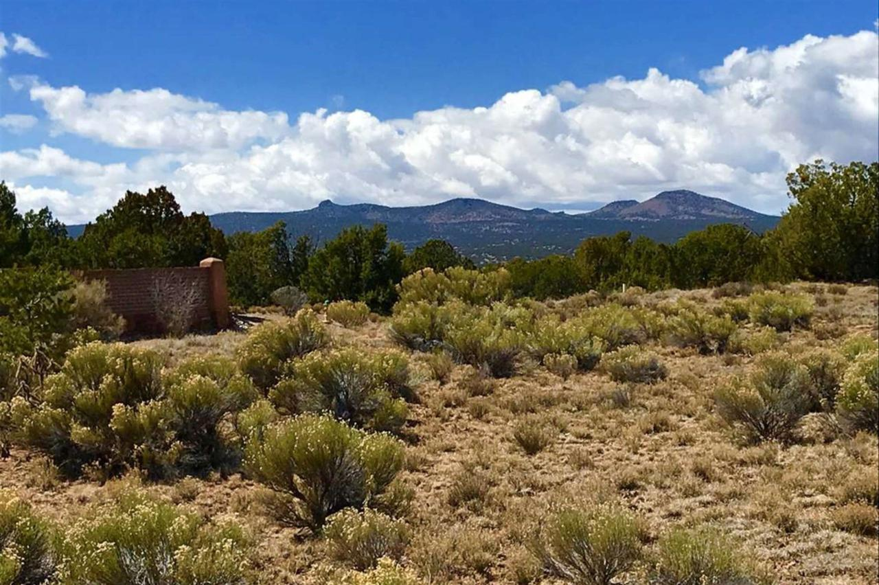 133 Paseo Aragon, Lot 58 - Photo 1