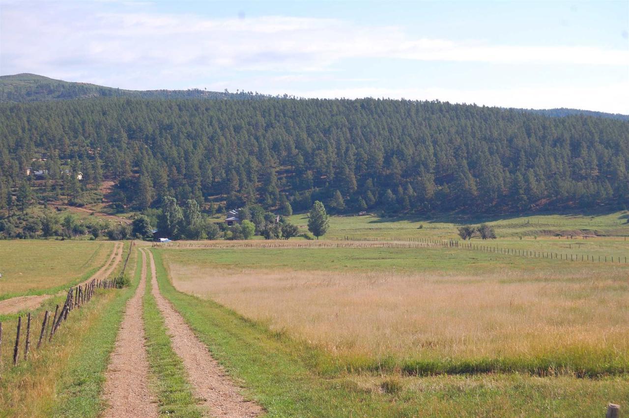 254 Sapello Farm And Home - Photo 1