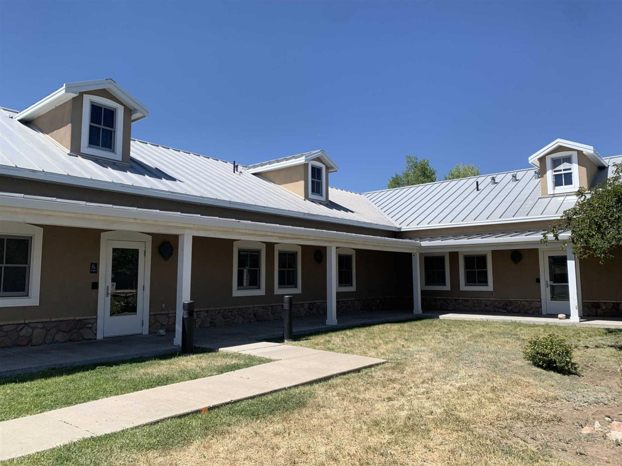 2055 South Pacheco - Photo 1
