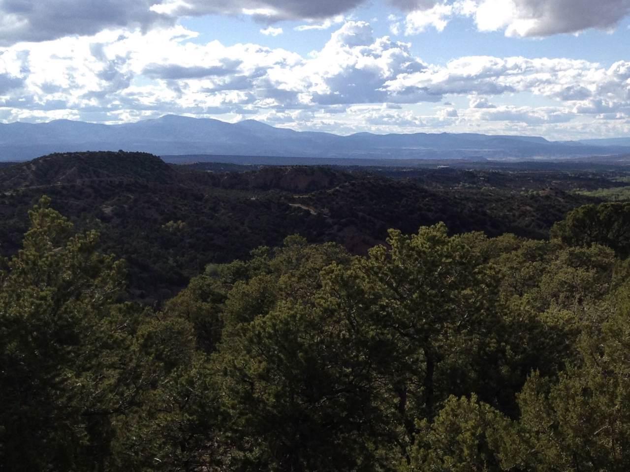 57 Lodge Trail - Photo 1