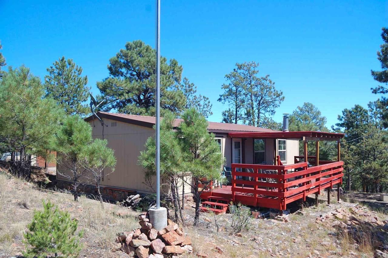 1 Elk Lane - Photo 1