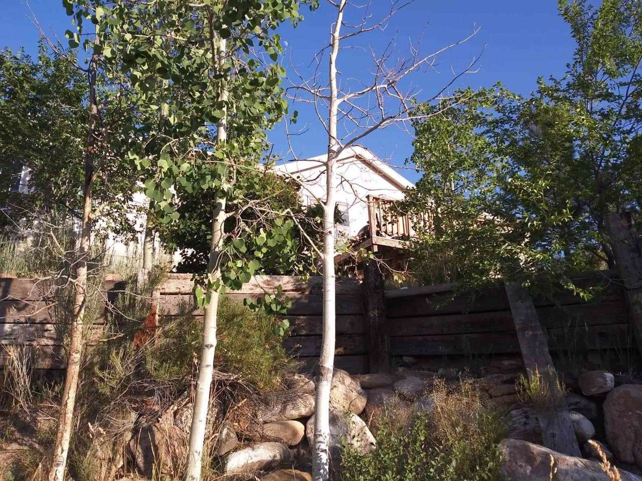 3 Loma Linda View - Photo 1