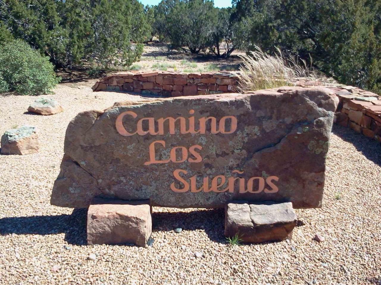 34 Camino Los Suenos - Photo 1