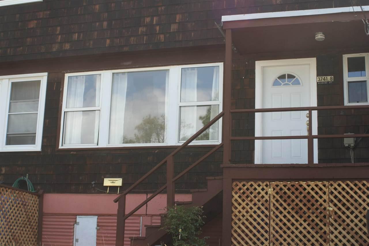 3741  B Alabama Ave - Photo 1