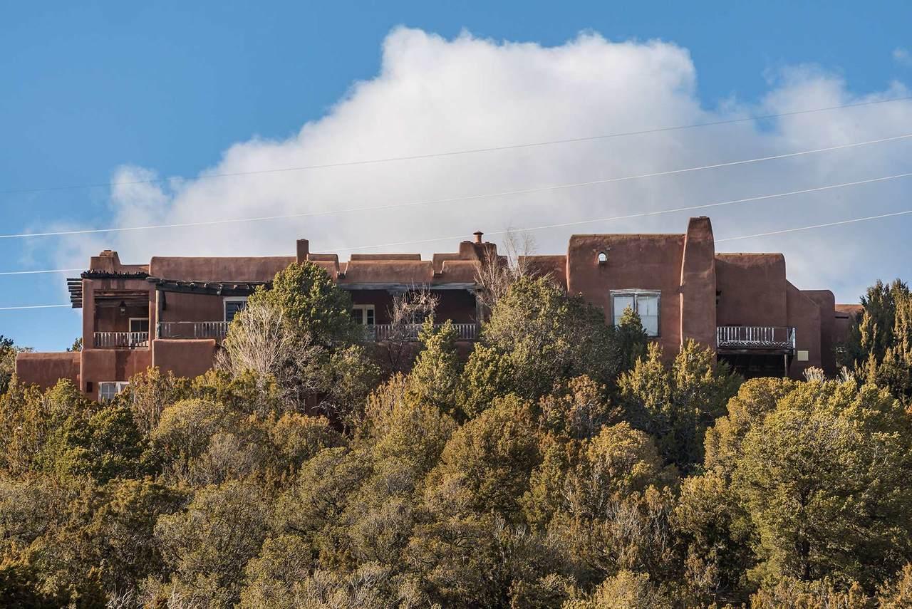 1677 Cerro Gordo Road - Photo 1