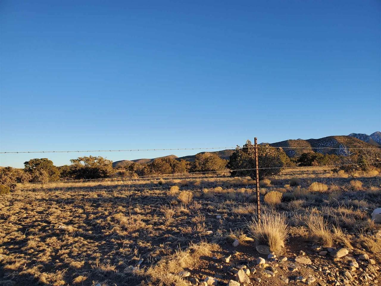 0 Old Windmill Trail - Photo 1