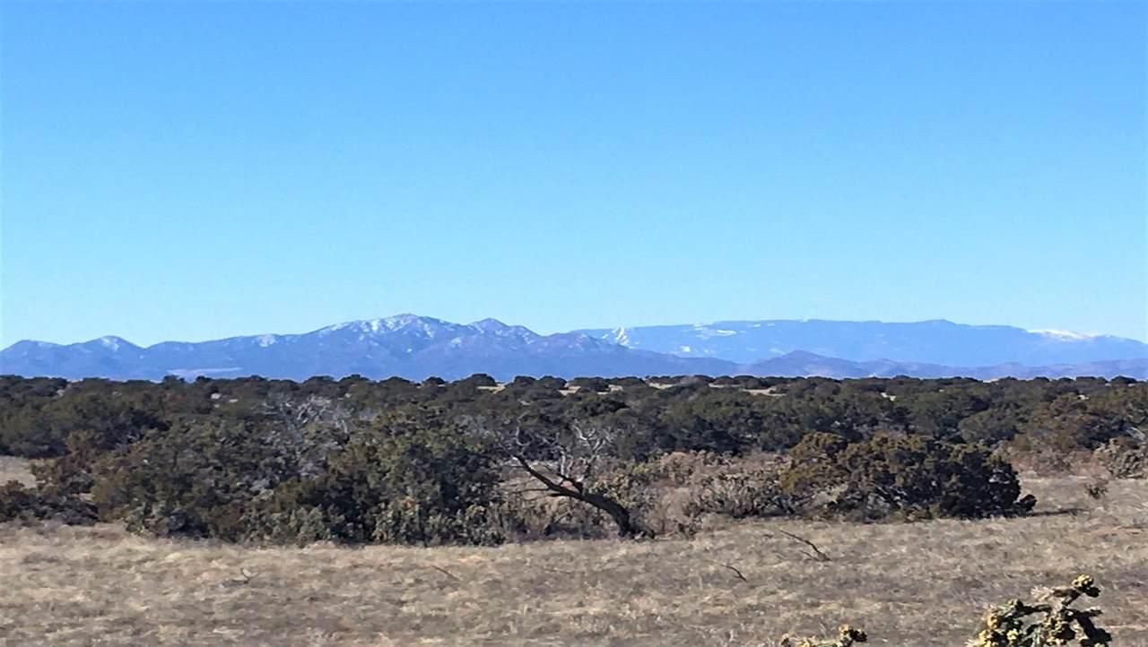 Lot 9B-3 Spur Ranch Road - Photo 1