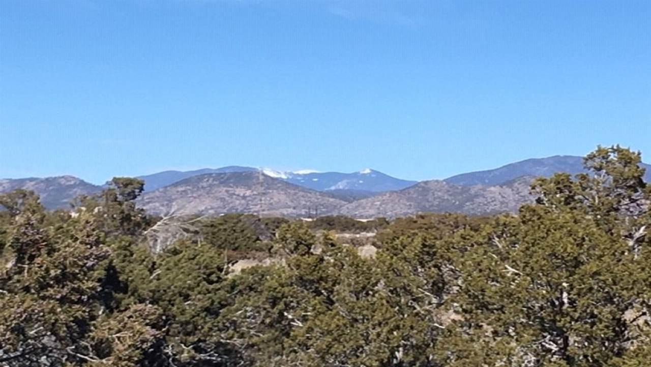 Lot's 9B-2 9B-3 Spur Ranch Road - Photo 1