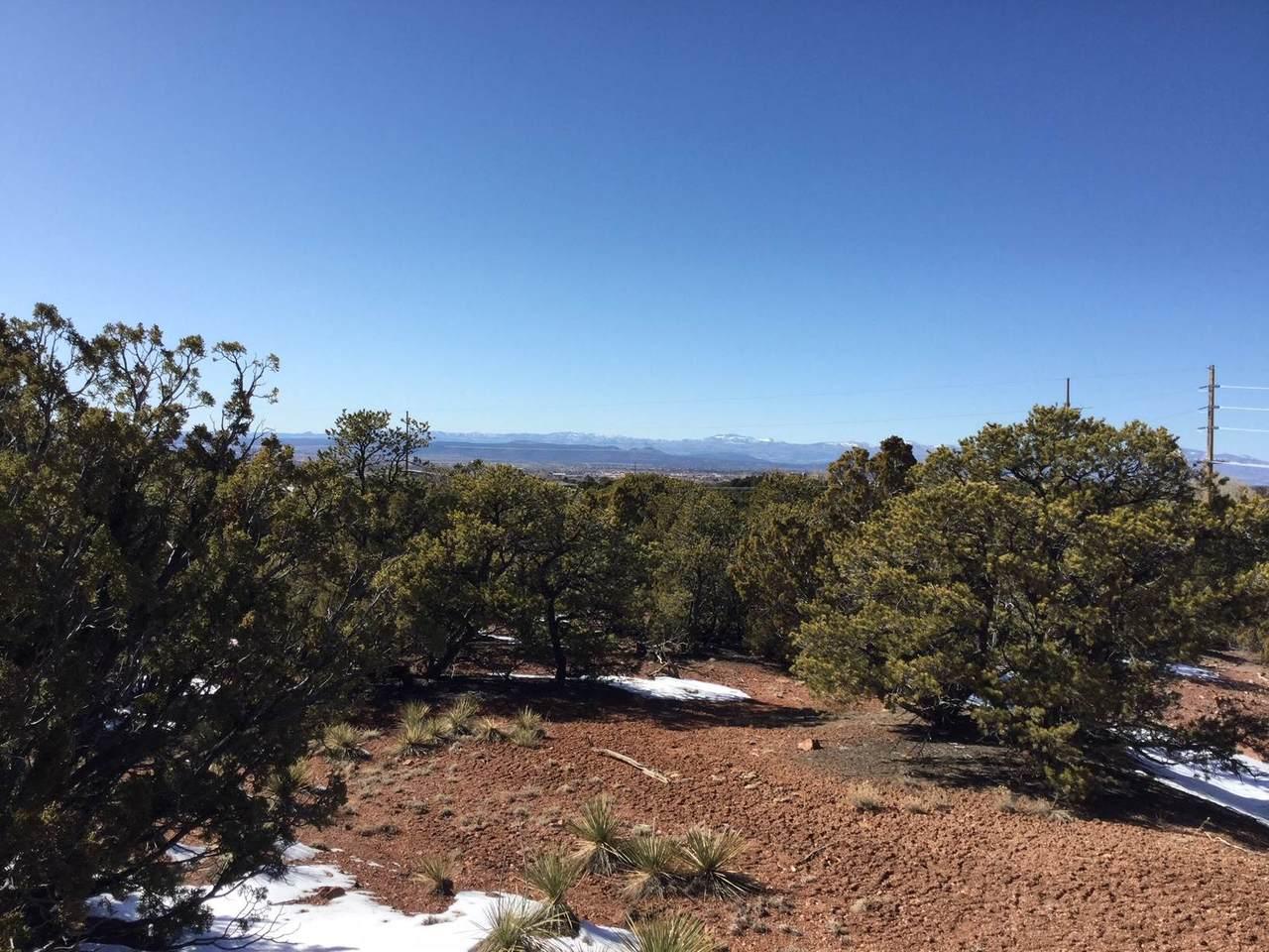 0 Old Santa Fe Trail - Photo 1