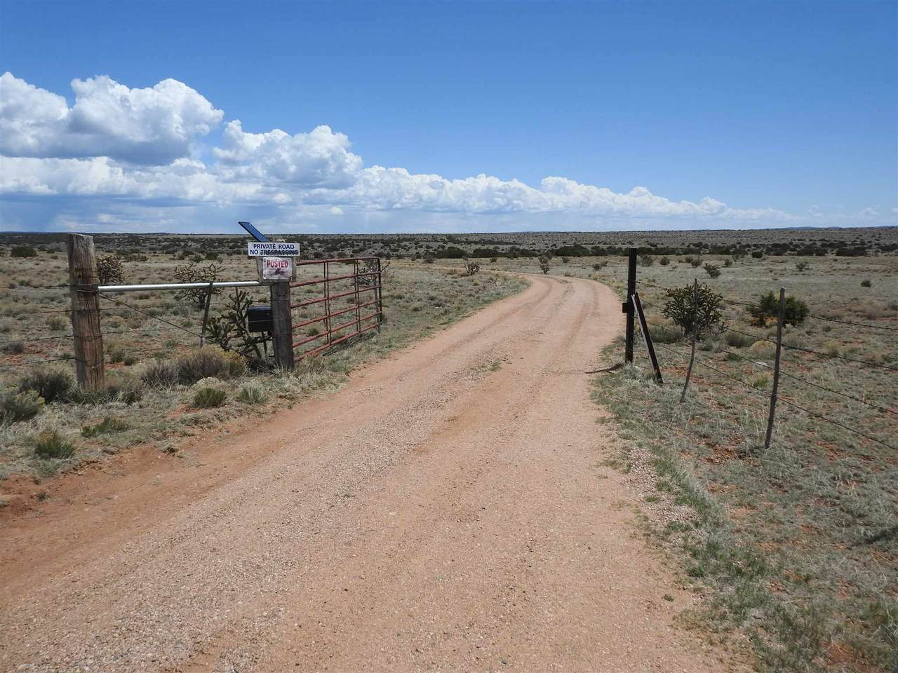 0 Chaquaco Road - Photo 1