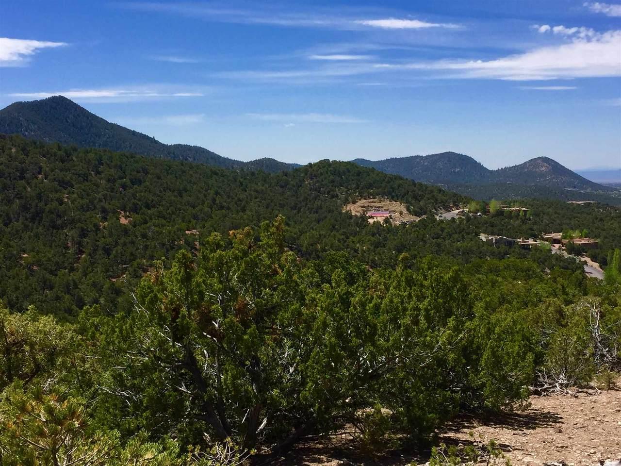 0 South Summit Ridge Drive - Photo 1