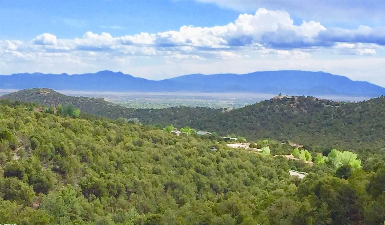 Lot 57 South Summit Ridge - Photo 1