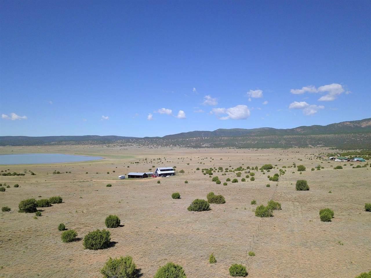 Parcel I Storrie Lake - Photo 1