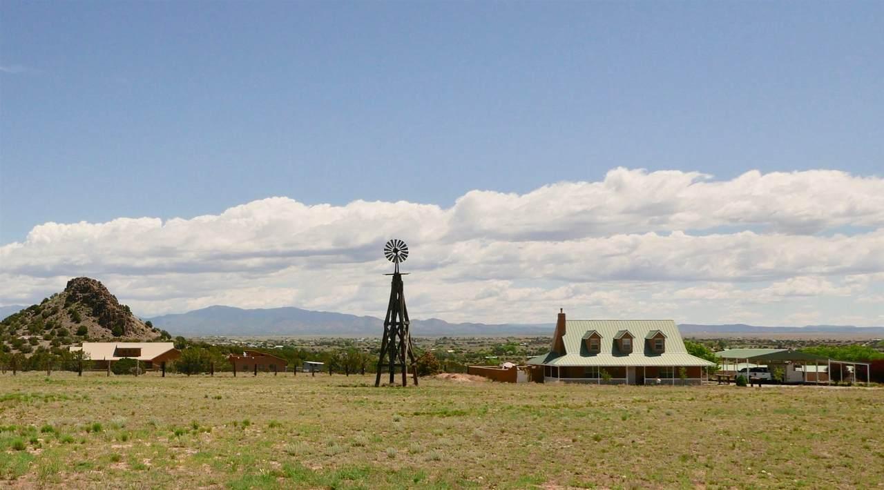 39 Rancho Alegre - Photo 1