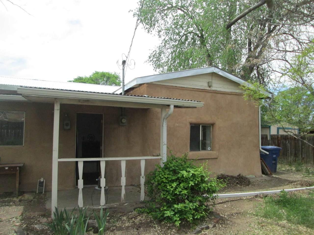 416 Lower San Pedro - Photo 1