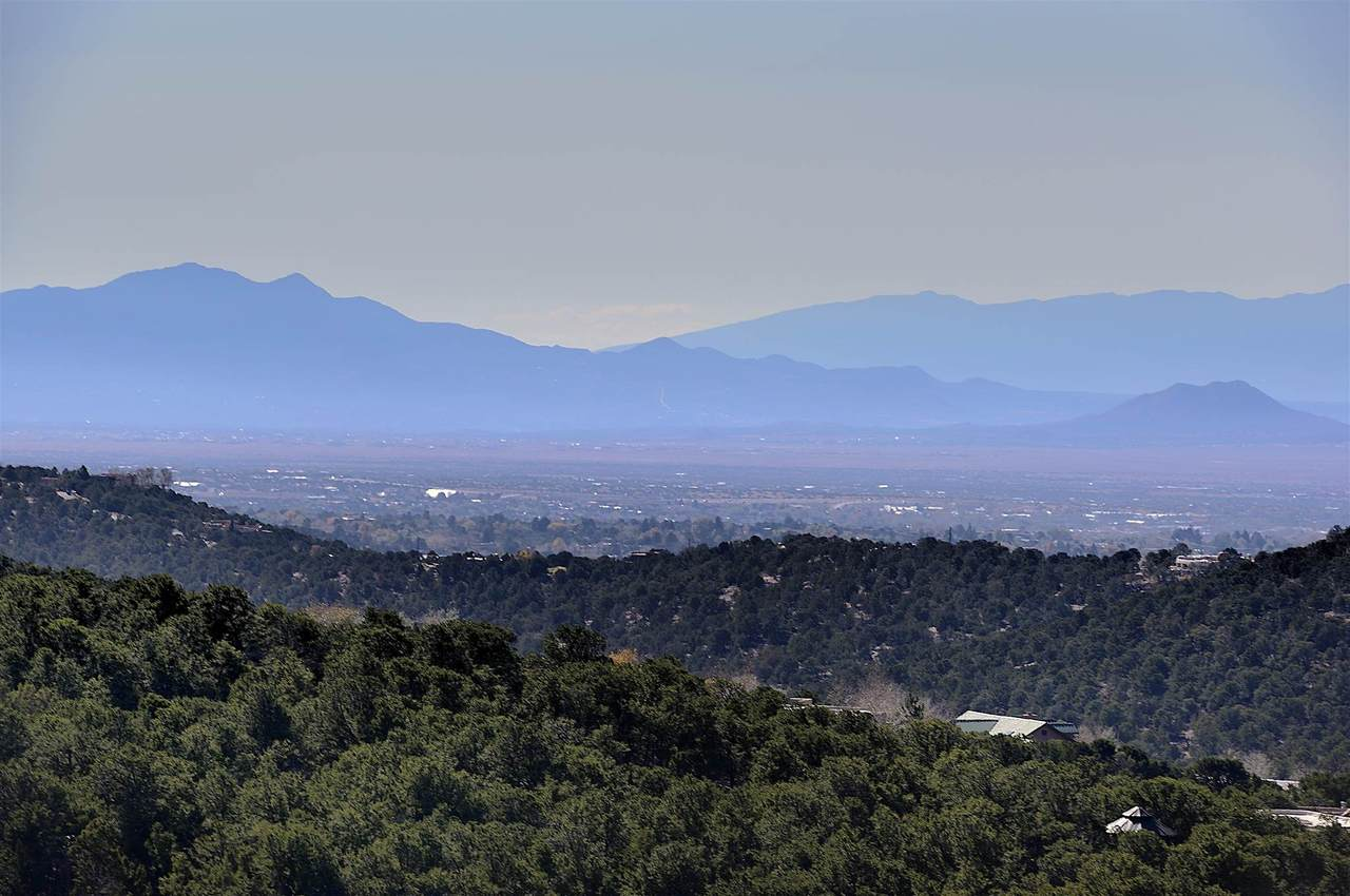 1101 S Summit Ridge Lot 36A - Photo 1