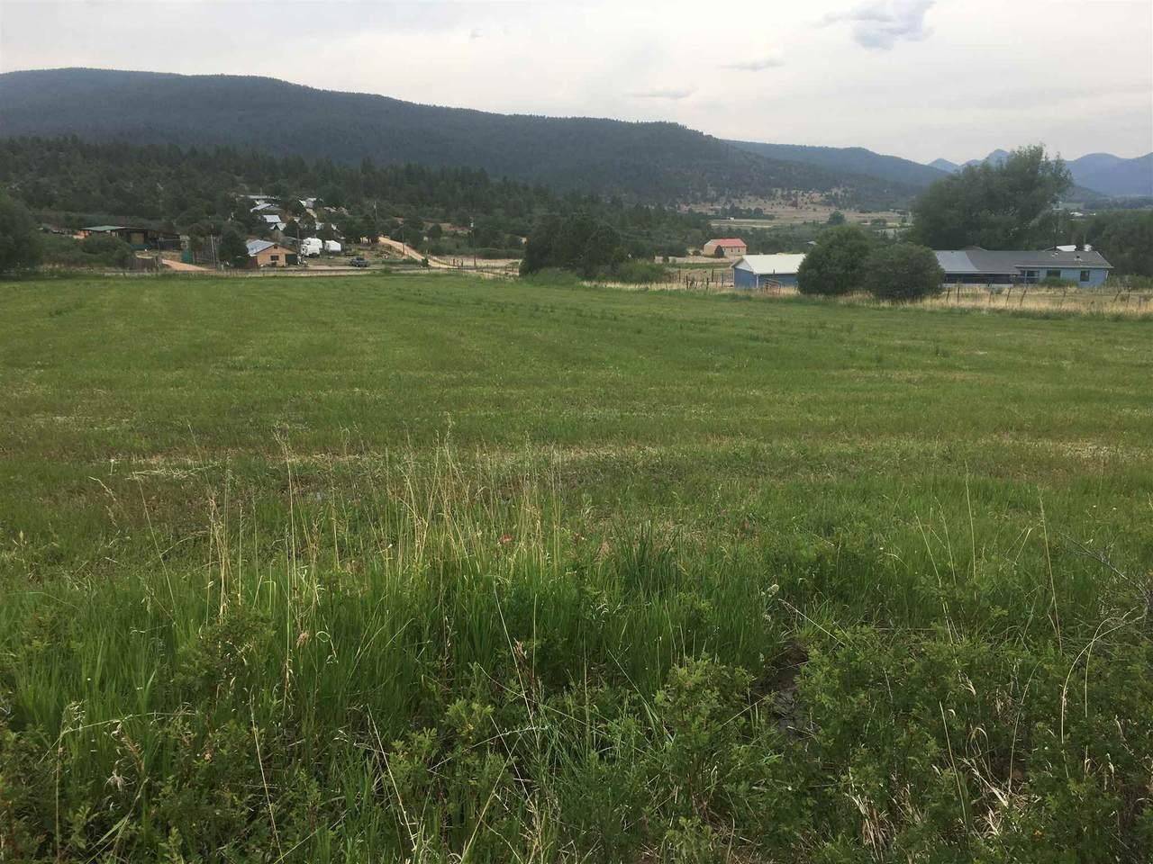 8 County Rd B021 - Photo 1