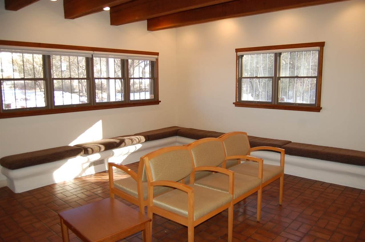 1630 Hospital Dr - Photo 1