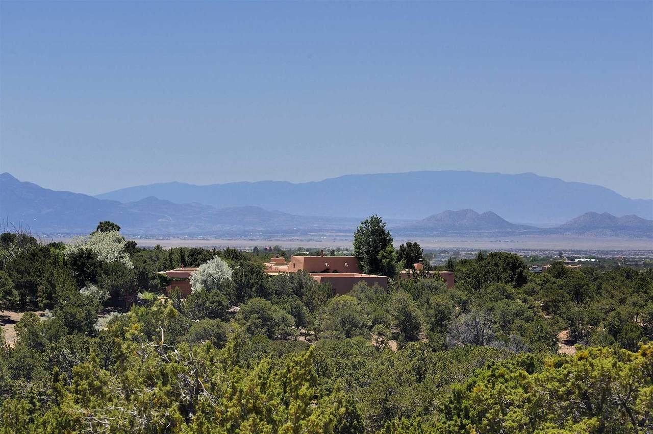 7255 Old Santa Fe - Photo 1