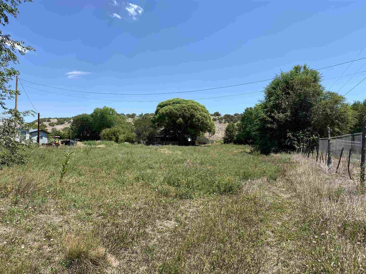 35163 A Highway 285 - Photo 1