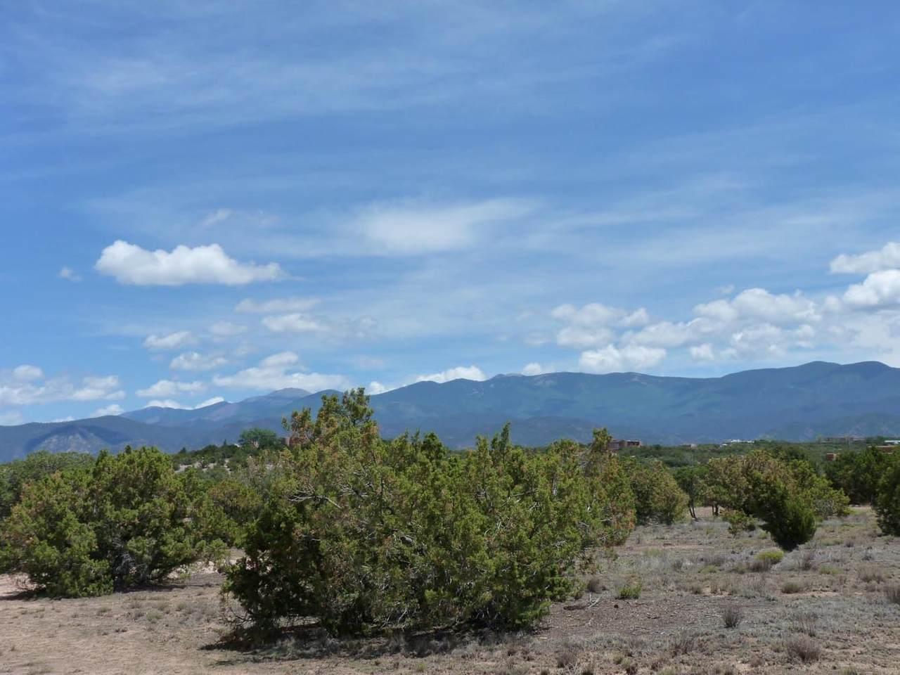 318 Camino Encantado - Photo 1
