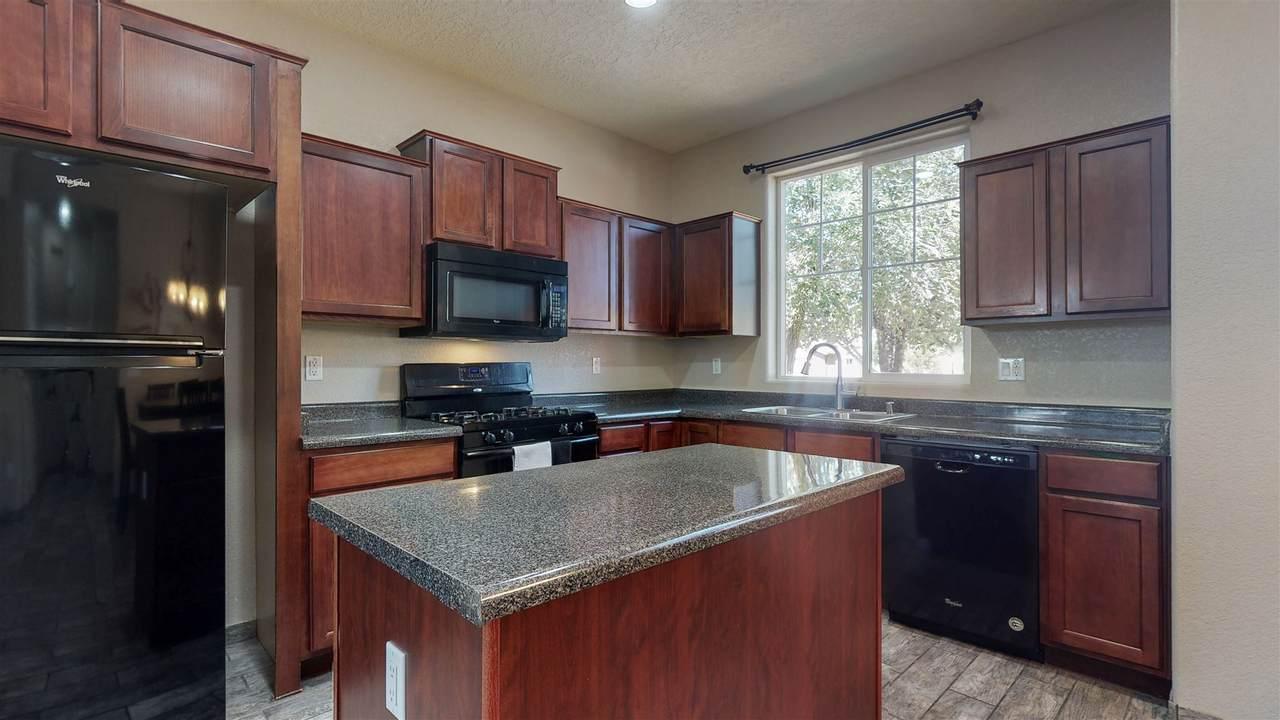 116 Rancho Viejo - Photo 1
