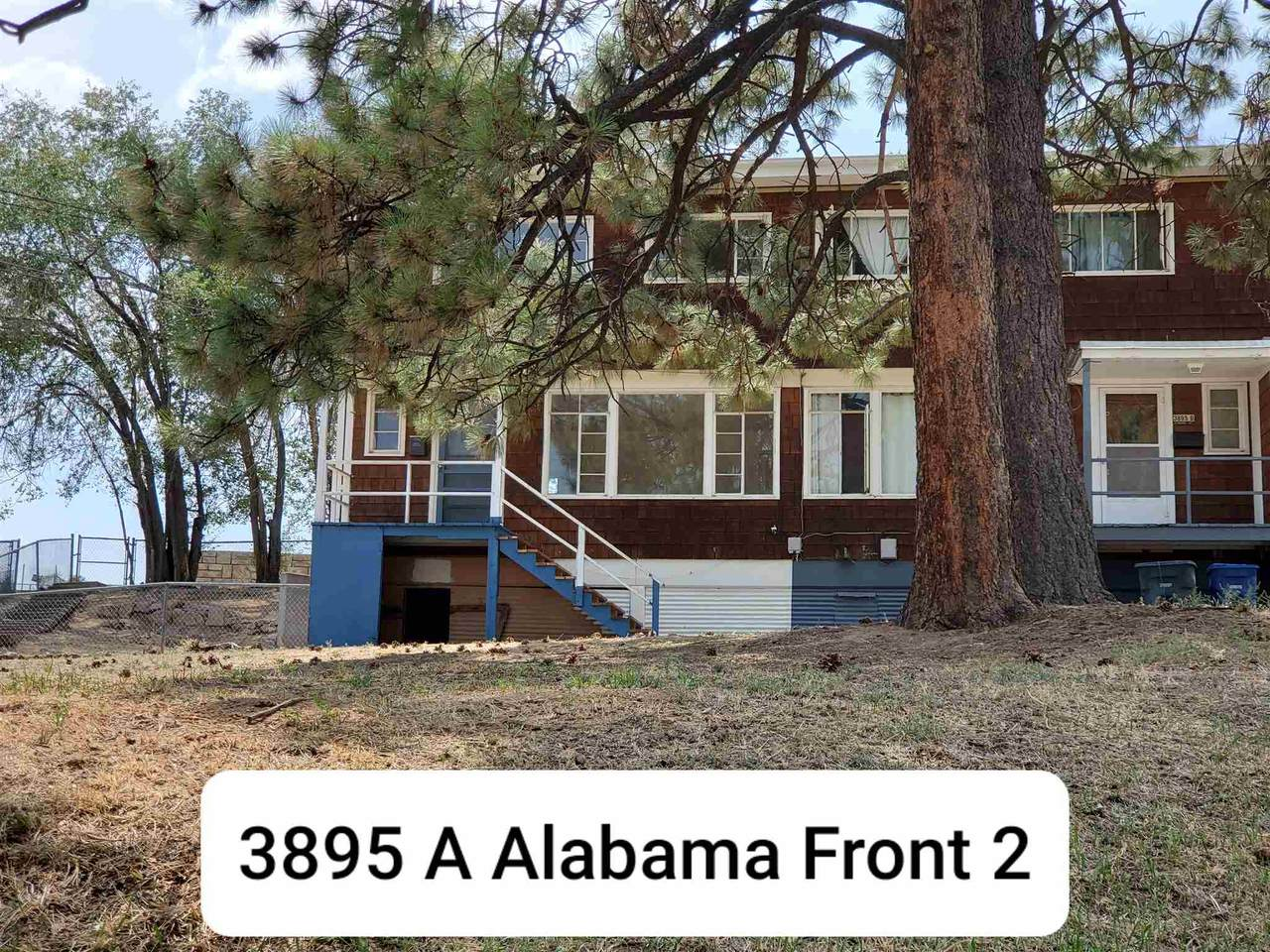 3895 A Alabama - Photo 1