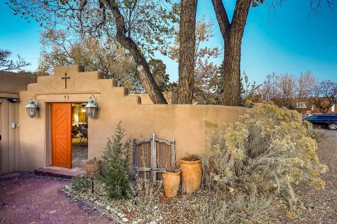 439 Camino Monte Vista - Photo 1